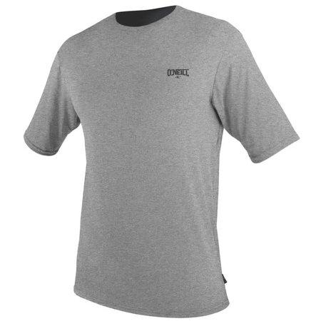 O'neill O'neill Blueprint S/S Sun Shirt