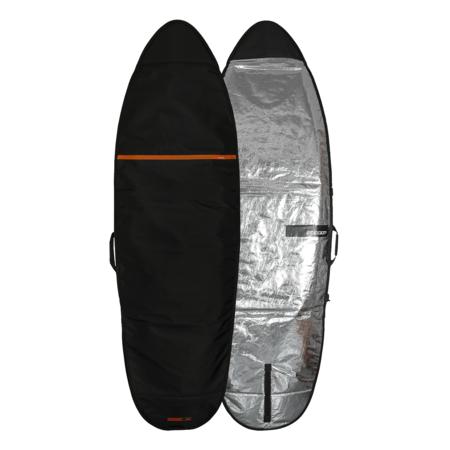 RRD RRD WS double board bag V2