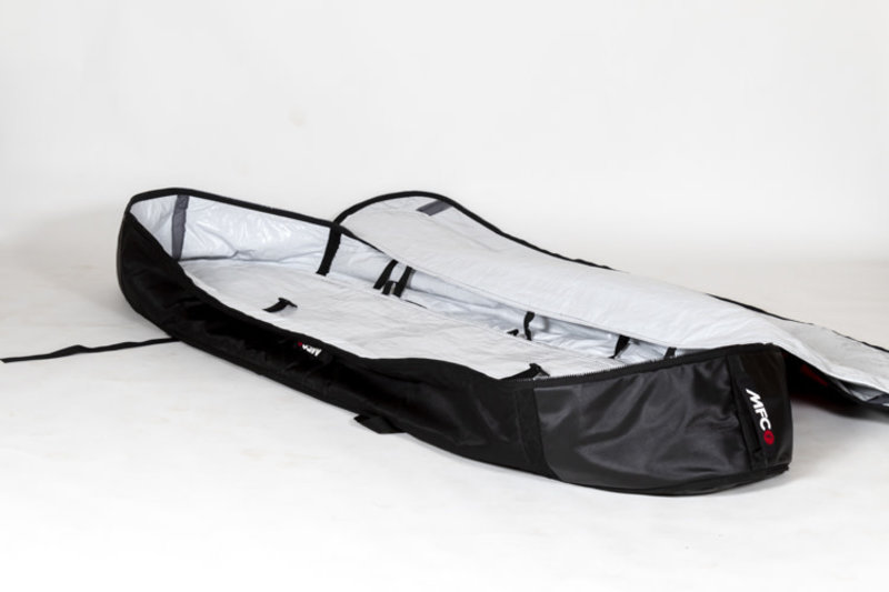 MFC MFC Windsurf Double Bags