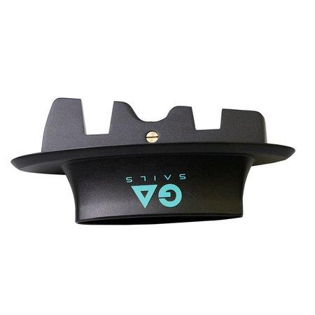 GA Sails GA-Foil 2021 Adaptor Powe Box V2 Mast