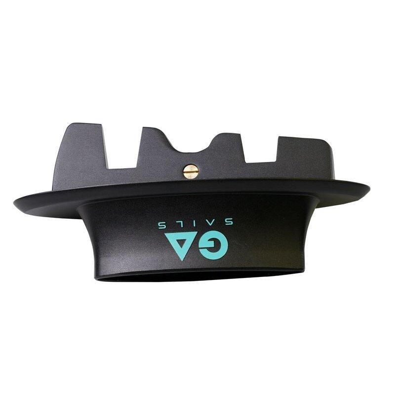GA Sails GA-Foil Adaptor Powe Box V2 Mast