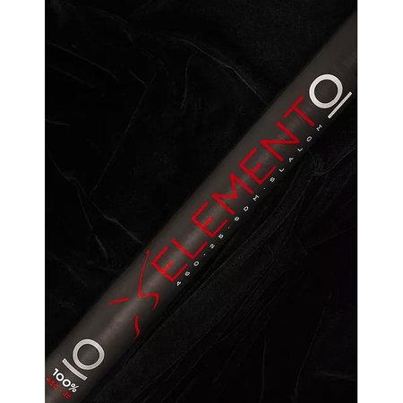 Maverx Maverx Elemento SDM 100