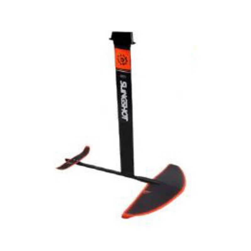 Slingshot Slingshot Hover Glide FWind V3