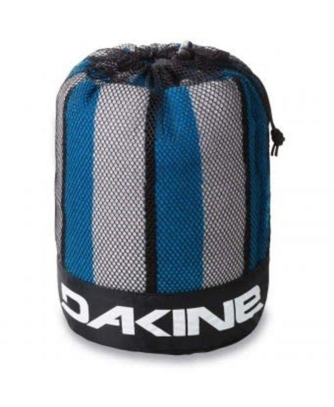 Dakine Dakine Knit Surf Bag - Nose Rider