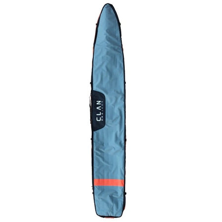 Clan Project Sup board bag