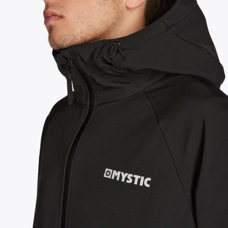 Mystic Mystic Mission Jacket