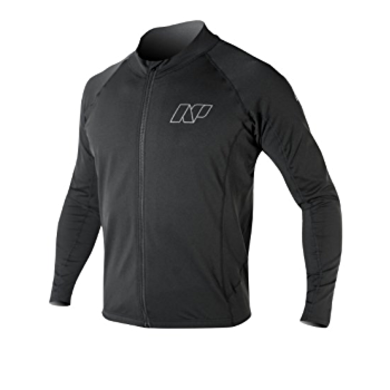 Neil Pryde NP SUP Jacket PP