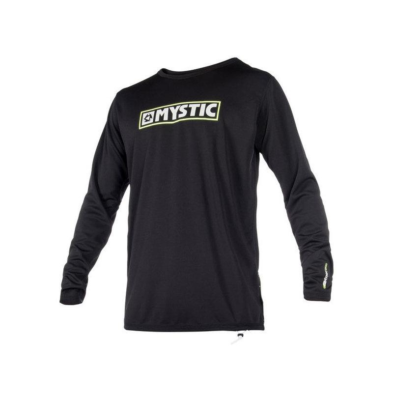 Mystic Mystic MVMNT L/S Quickdry