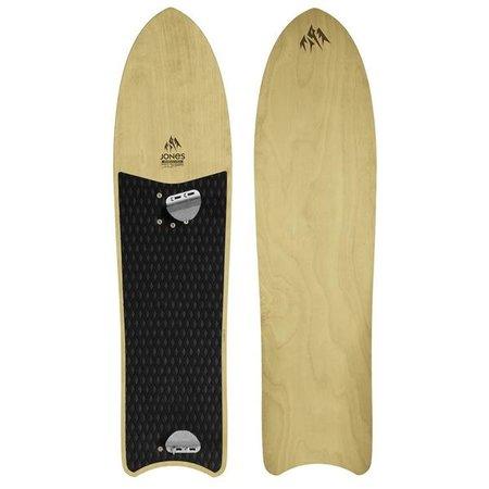 JONES POWDER SURFER