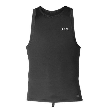 Xcel Men 1mm Axis pullover vest