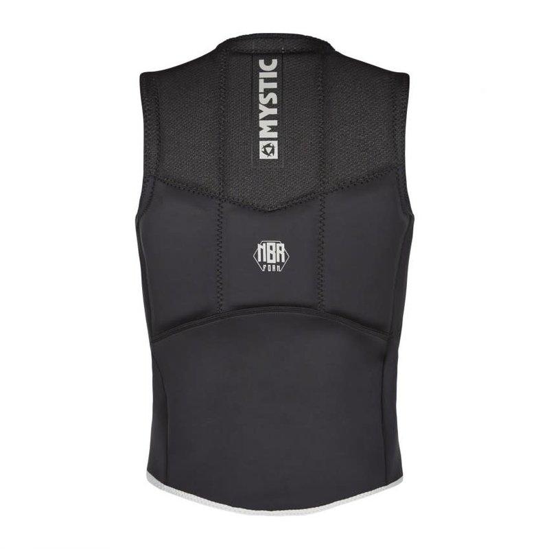 Mystic Mystic Foil Impact Vest