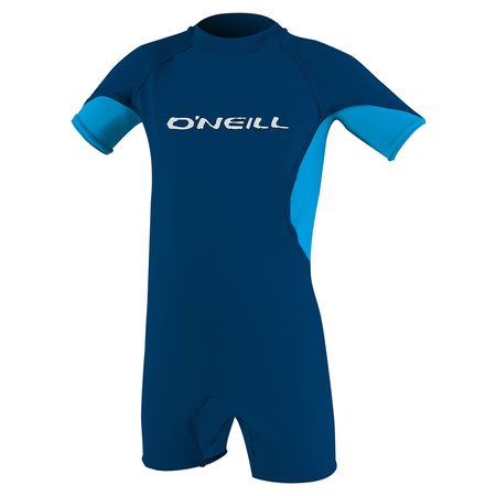 O'neill O'neill Ozone Infant/Toddler UV protection spring suit