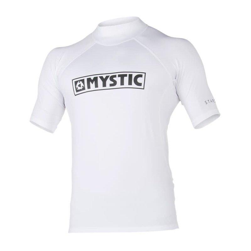 Mystic Mystic Star Rashvest S/S Kids