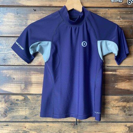 Neil Pryde NP S/S Ladies shirt