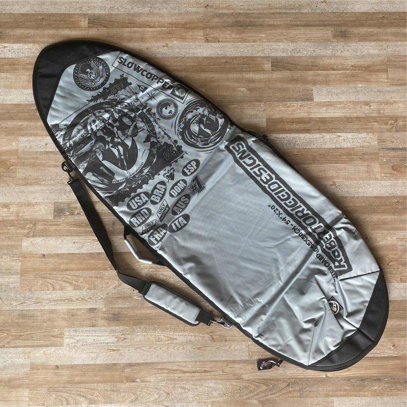 RRD RRD KITE SURF BAG PROGRESSIVE
