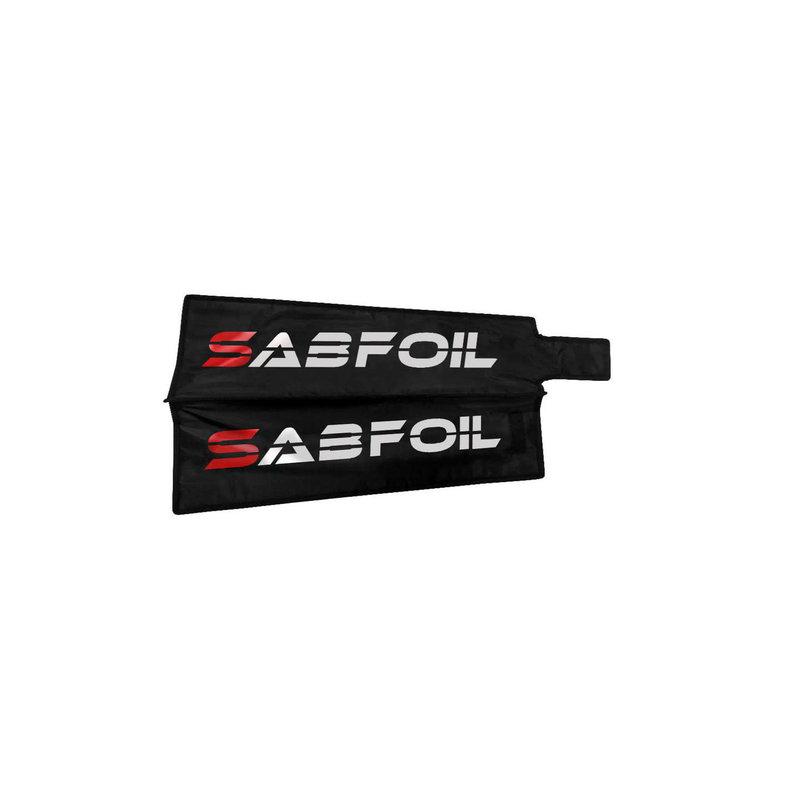 Sabfoil Sabfoil Cover mast  91/92/W85/W95