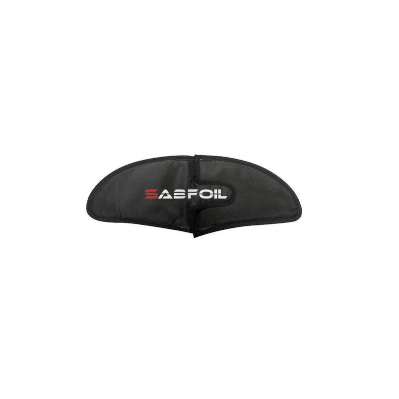 Sabfoil Sabfoil Cover stabilizer 399/400/421/450/483
