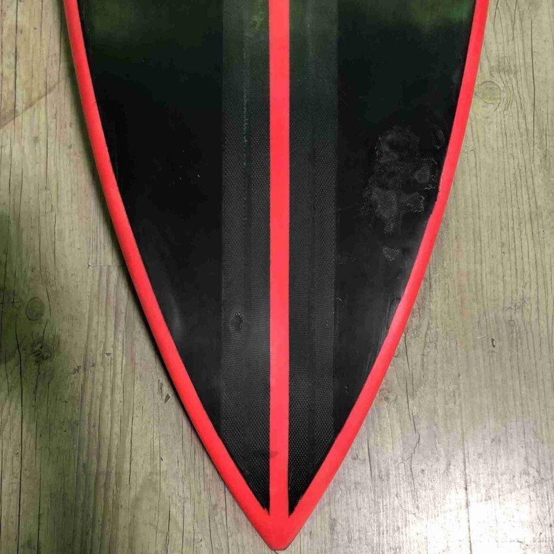 "HSD Custom Surf 5'11""x19"""