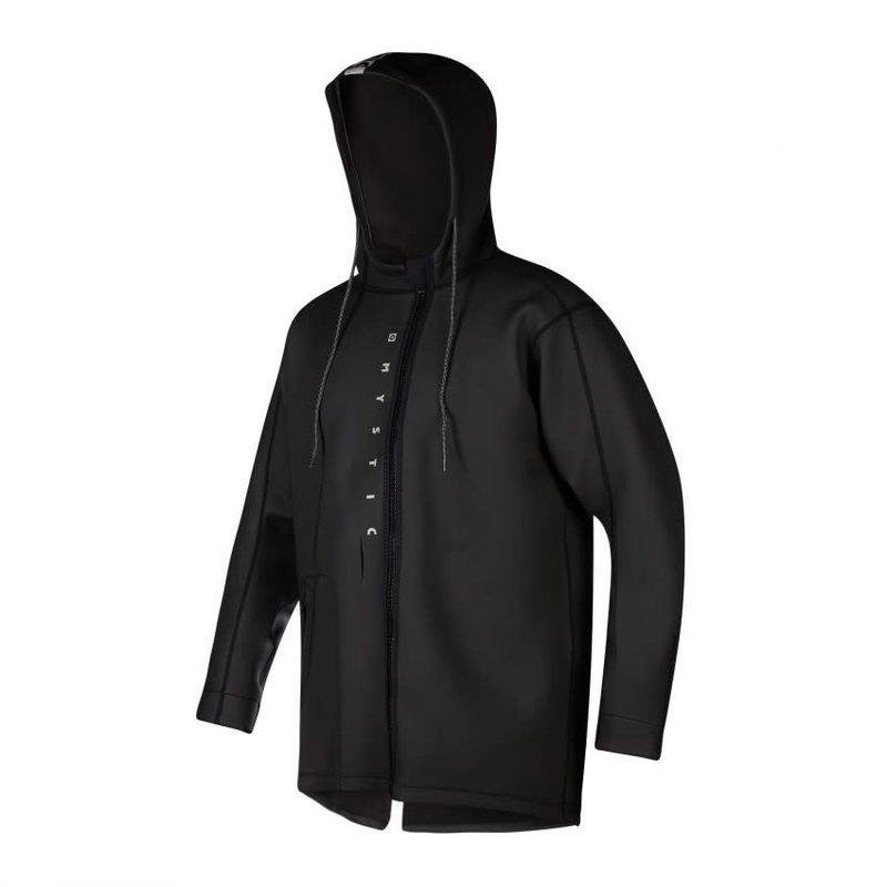 Mystic Mystic Battle Jacket