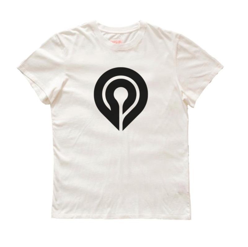 Goya Goya T-Shirt Drop