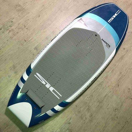 """SIC Maui SIC Manta Surf Foil 6'0"""""""