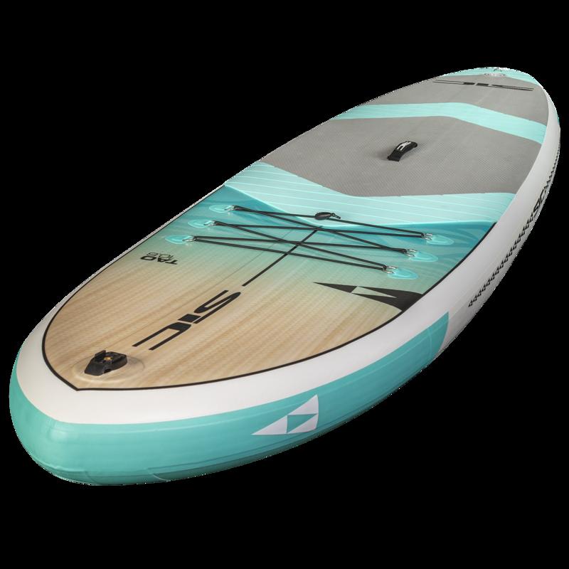 SIC Maui SIC TAO AIR SURF 10'6'' x 33.0''