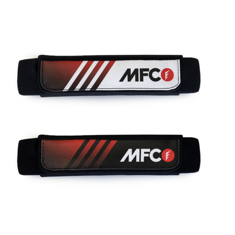 MFC MFC Footstrap