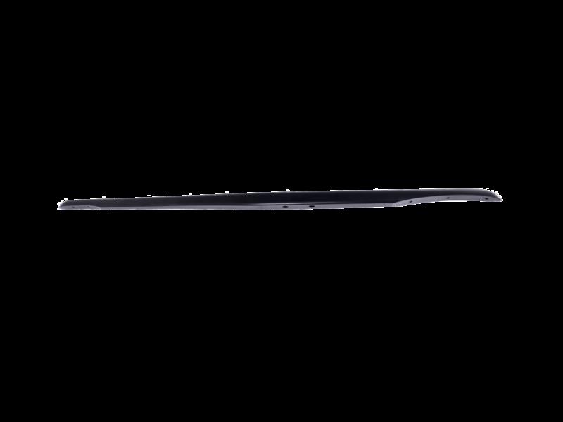 Sabfoil Sabfoil Fuselage 899 - High Strength