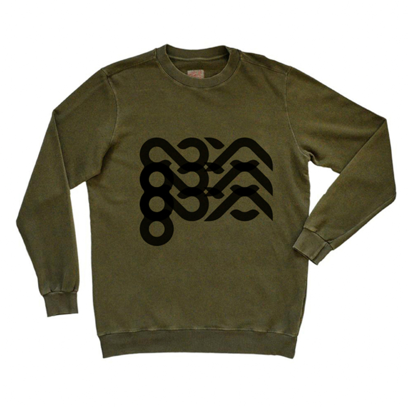 Goya Goya Sweater
