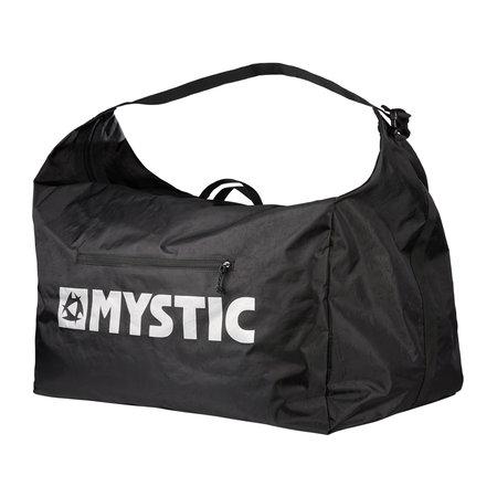 Mystic Mystic Borris Bag