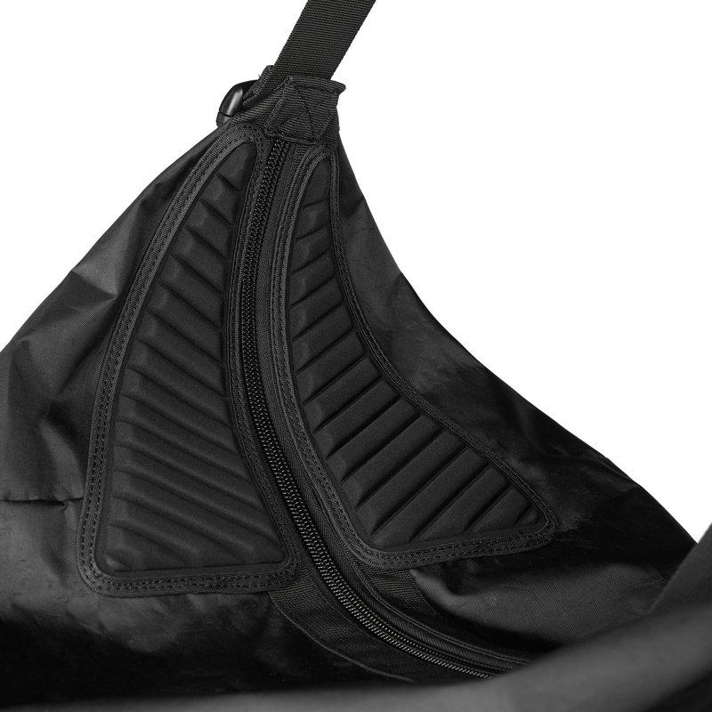 Mystic Mystic Borris Bag Storage bag