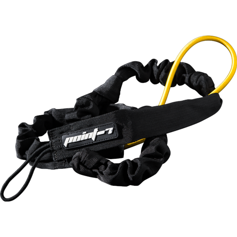 Point-7 Point-7 Padded Uphaul rope