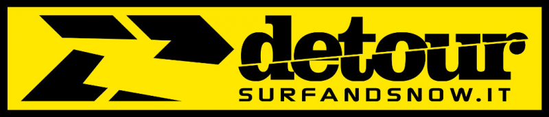 Detour SURFandSNOW.it