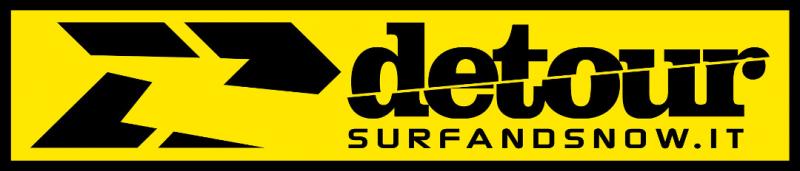 Detour SURFandSNOW.it
