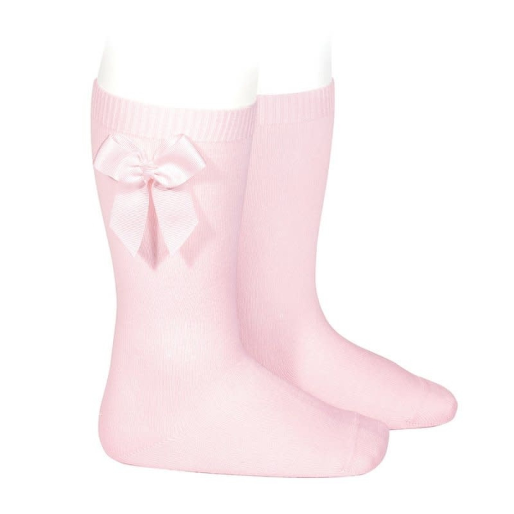 Condor Condor Socks - Pink