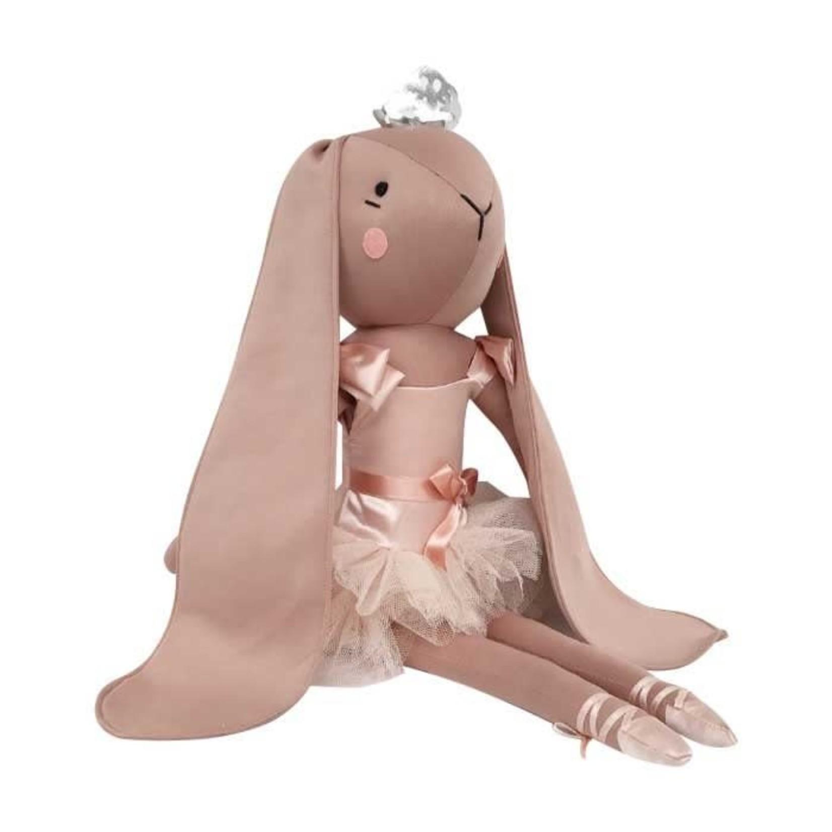 Spinkie Odette Ballerina