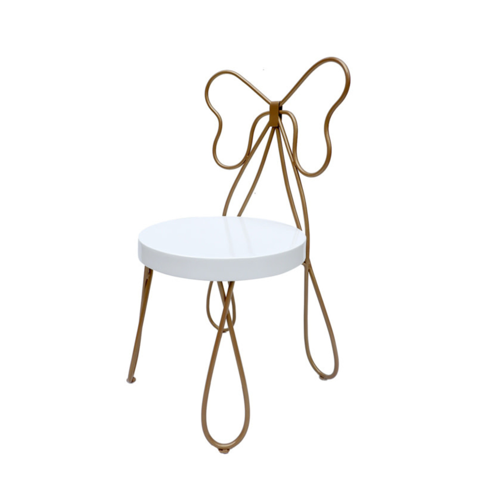 Spinkie Butterfly Chair