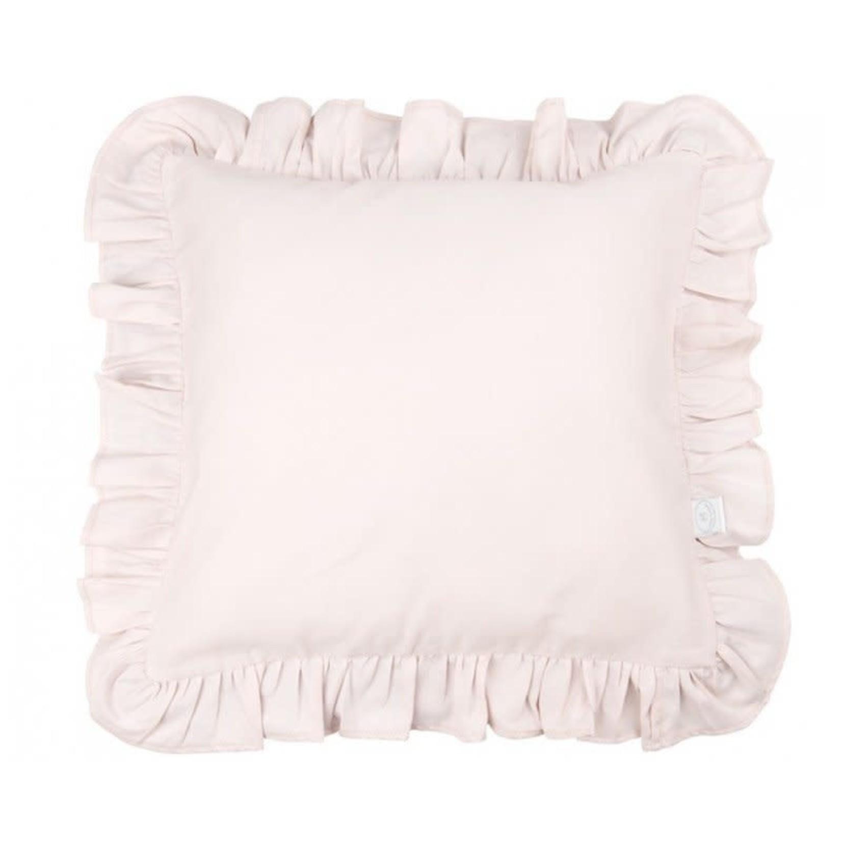 Pillow Glamour Powder Pink