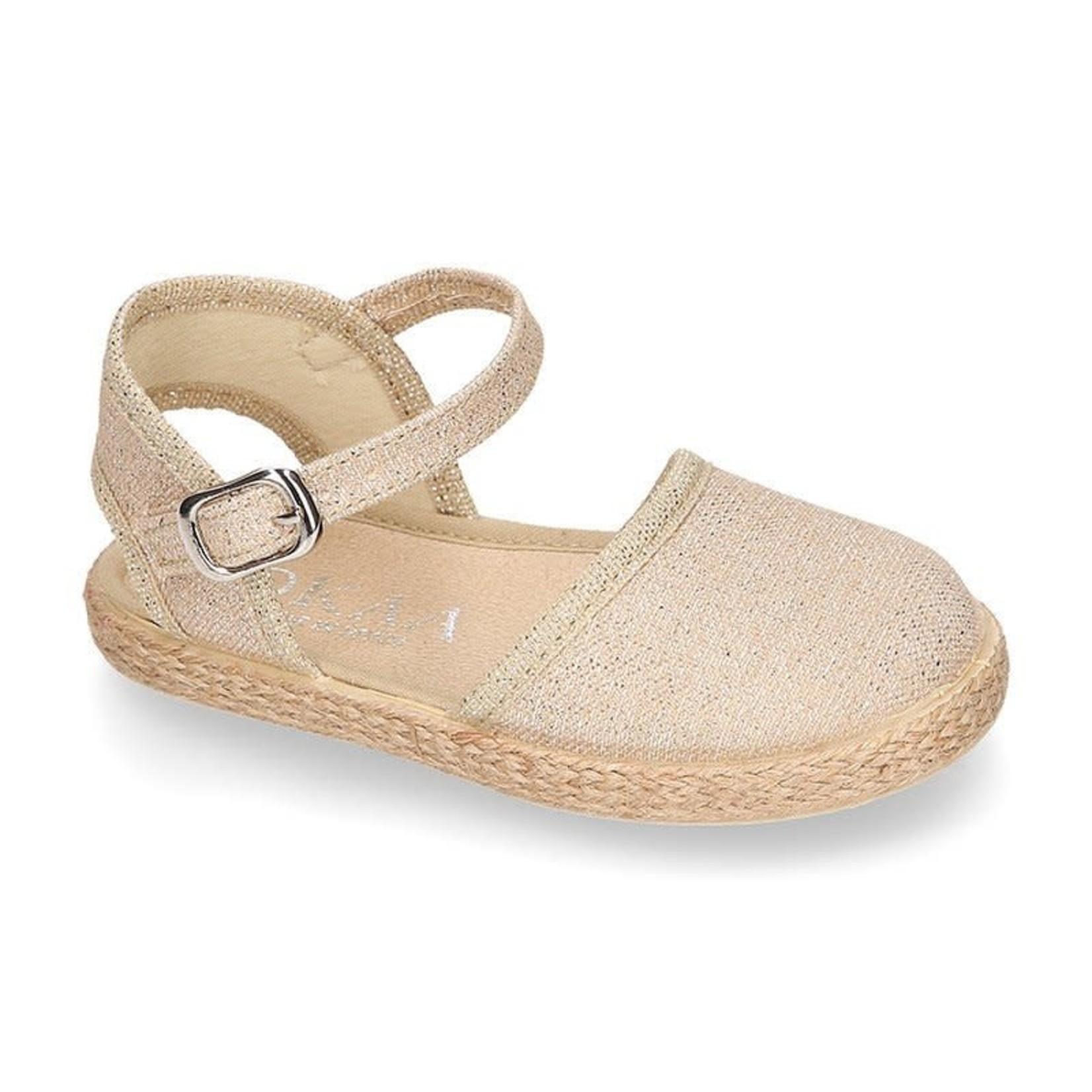 Okaa Shoe Chiara