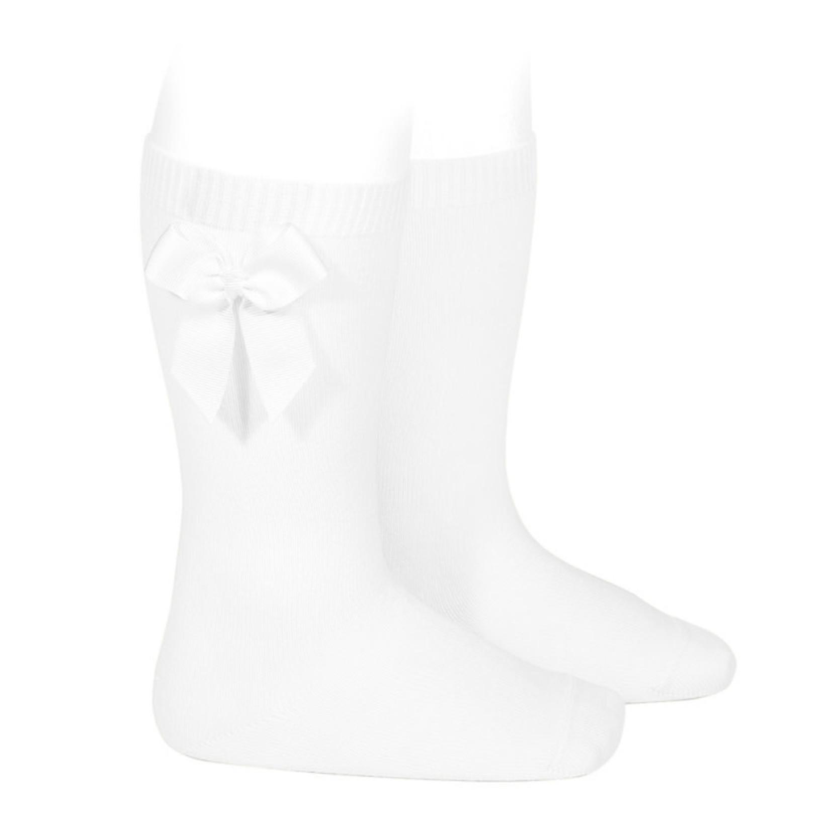Condor Condor Socks - White