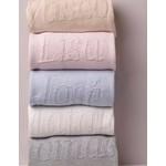 Blankets + Name