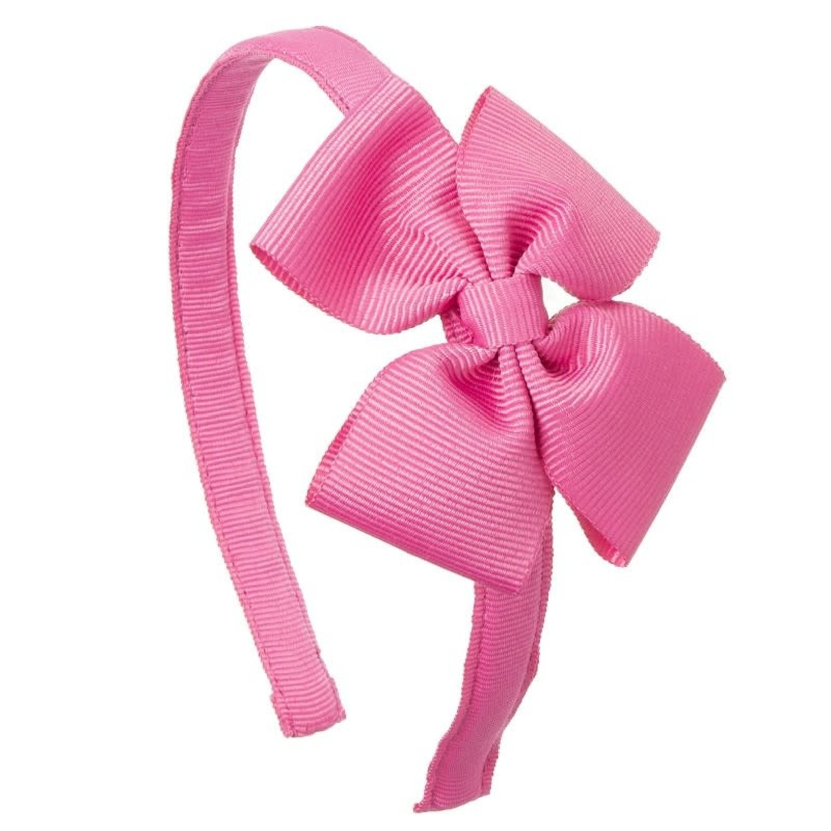Siena Diadeem Butterfly Perfect  - Pink