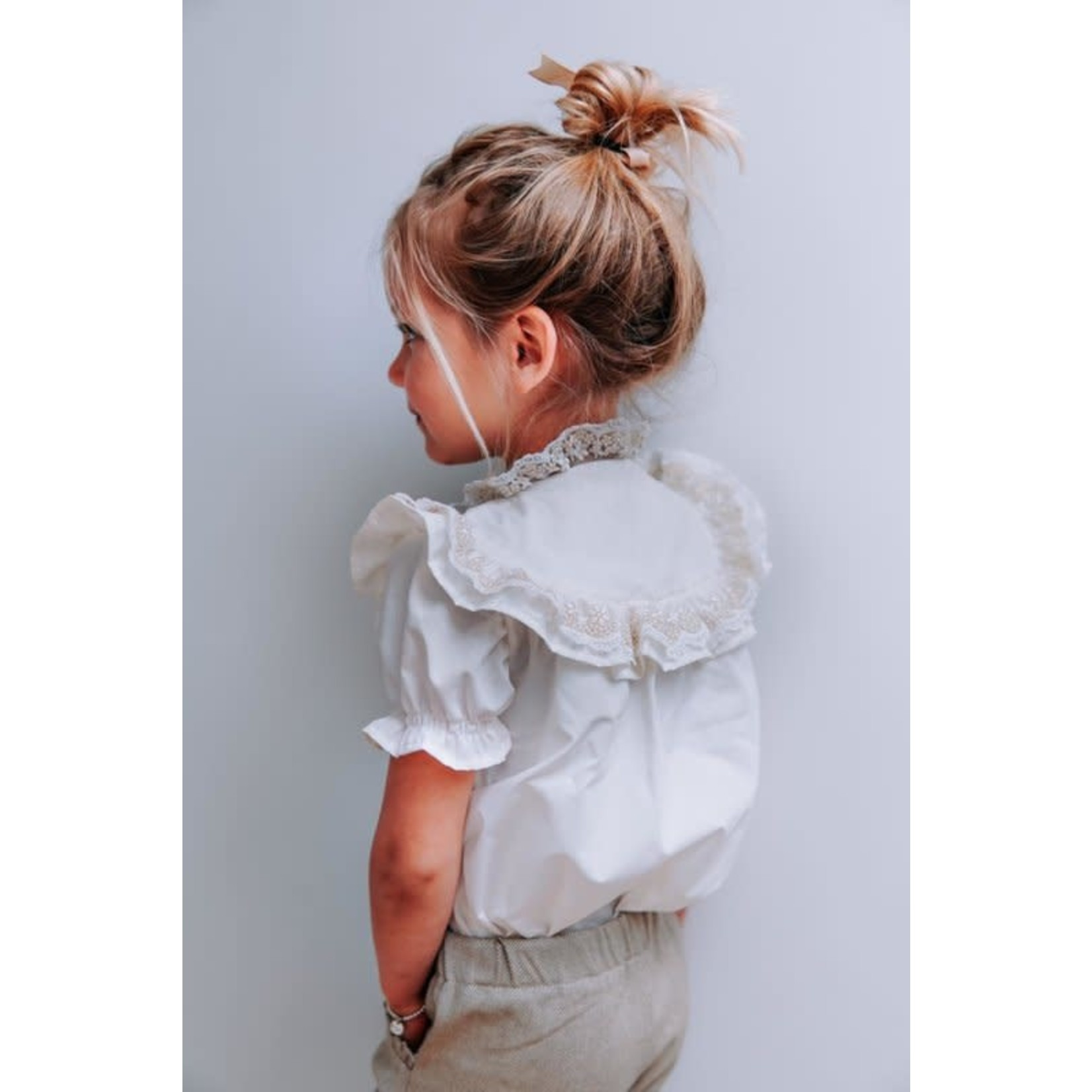 Blouse Indy