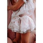 Copy of Bloomer Ollie - Petite Zara Label