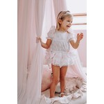 Blouse Eliza - Petite Zara Label