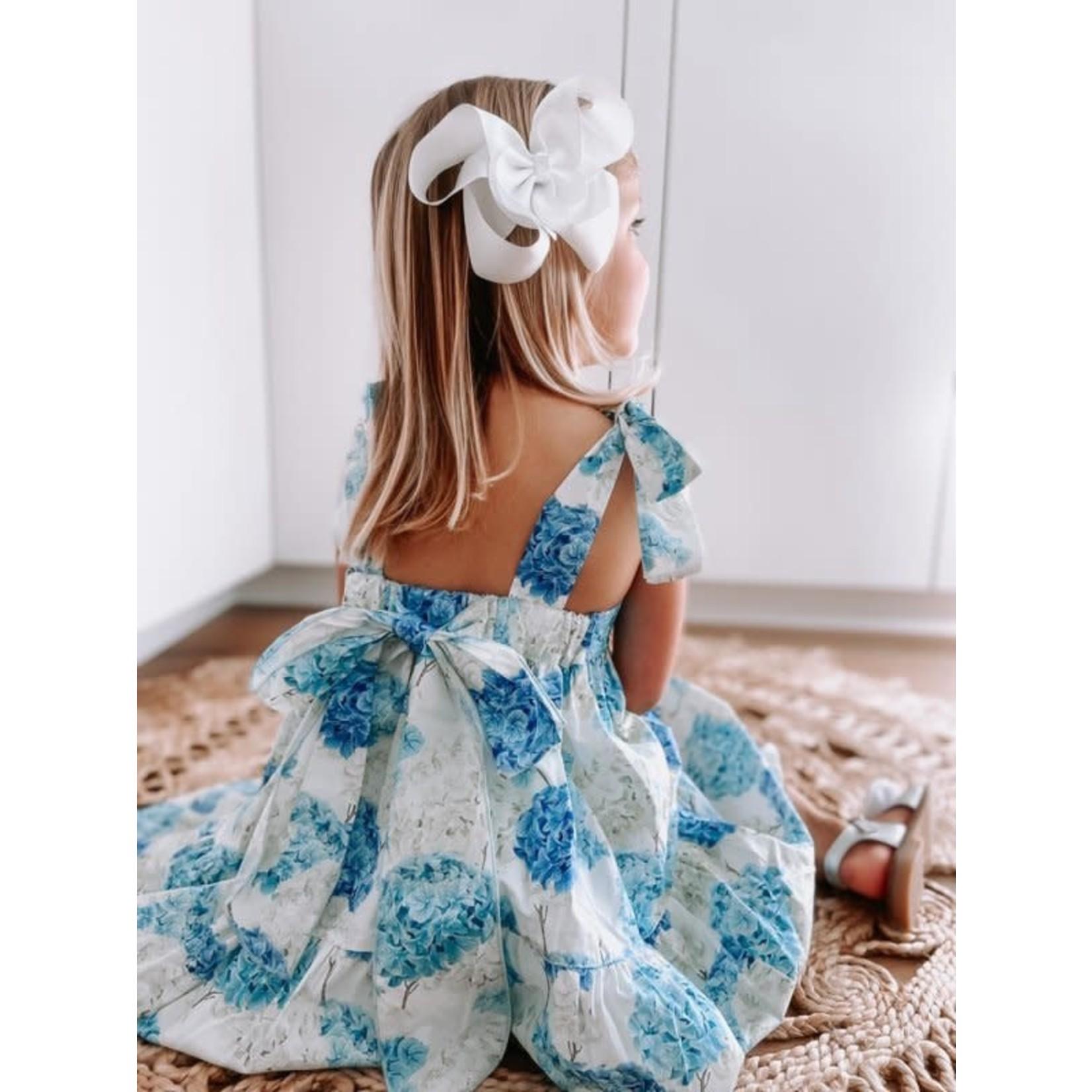 Dress Victoria Dress