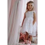 Dress Eliza - Petite Zara Label