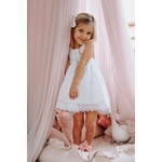 Dress Fay - Petite Zara Label