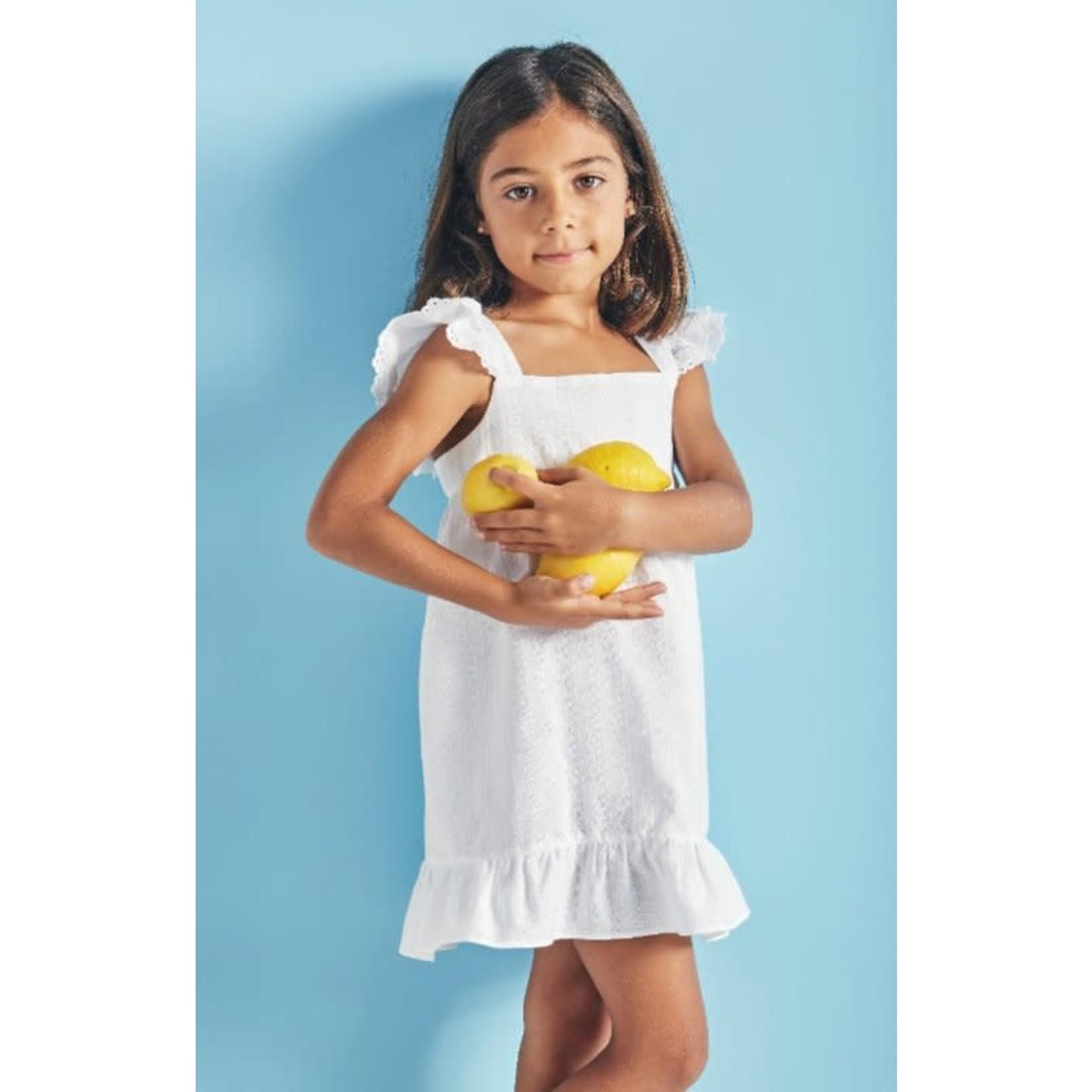 Dress Emma - Babidu