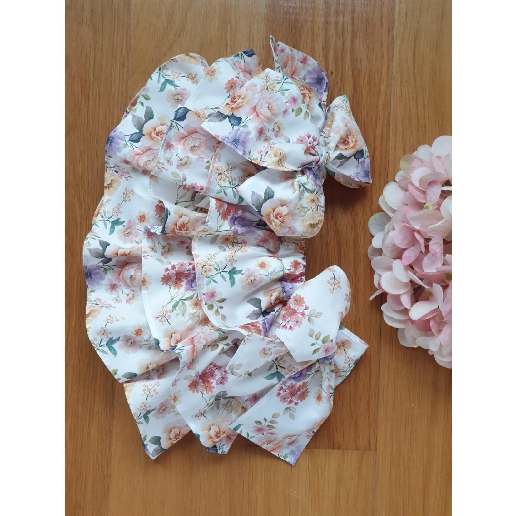 Petite Zara Bloomer Skirt Sisi